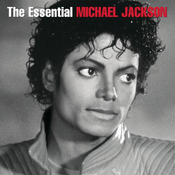 Michael Jackson|The Essential Michael Jackson