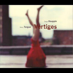 Henry Torgue et Serge Houppin Volume III