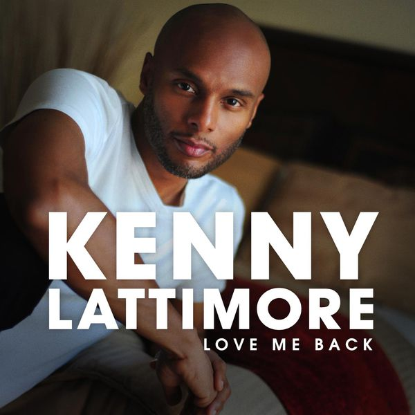 download for you by kenny lattimore