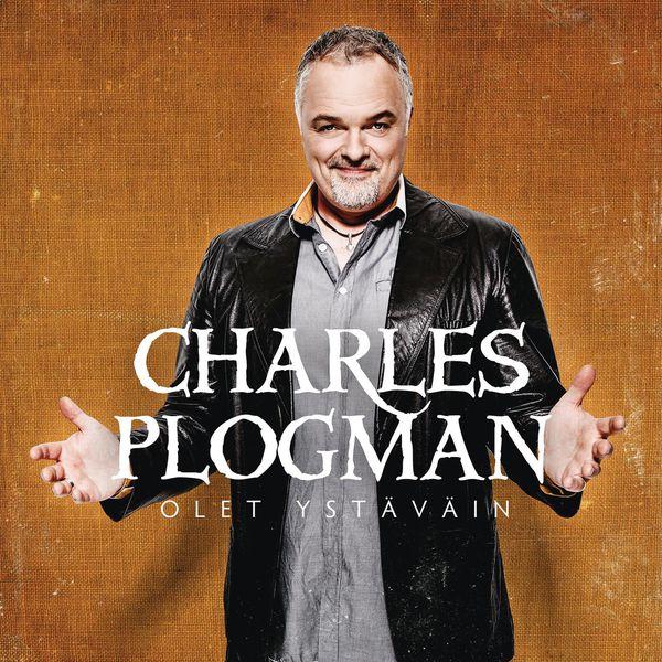 Charles Plogman - Olet ystäväin - Dancing All Night -