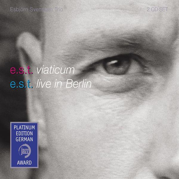 E.S.T. - Viaticum Platinum