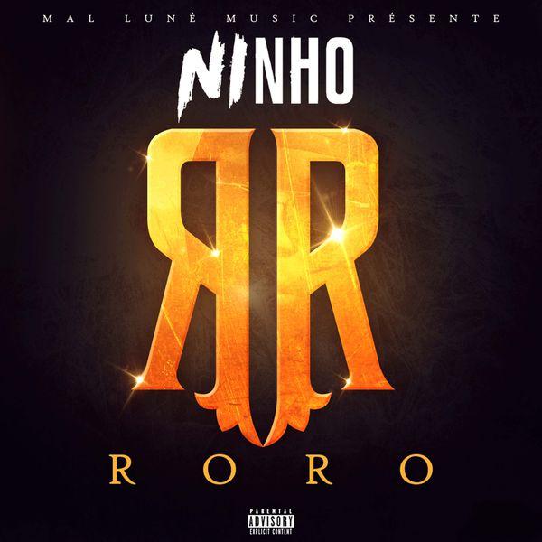 Roro | Ninho – Télécharger et écouter l'album