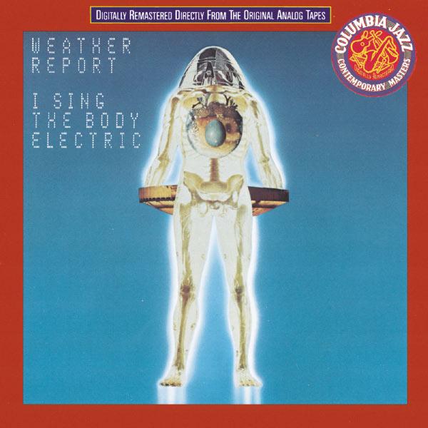 """Le """"jazz-rock"""" au sens large (des années 60 à nos jours) - Page 18 0074644610727_600"""