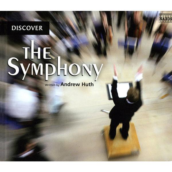 Aradia Ensemble - Discover The Symphony (2008 Edition)