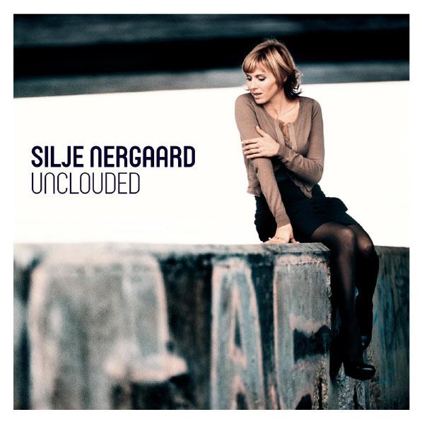Silje Nergaard - Unclouded