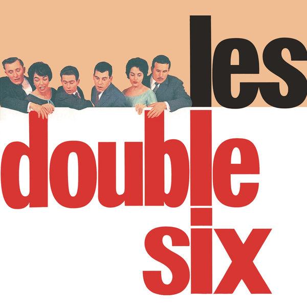Les Double Six - Les Double Six