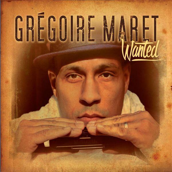 Grégoire Maret|Wanted