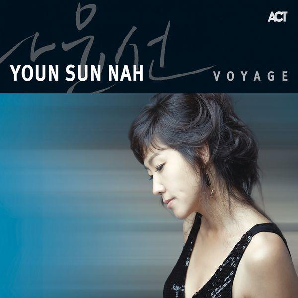 Youn Sun Nah - Voyage