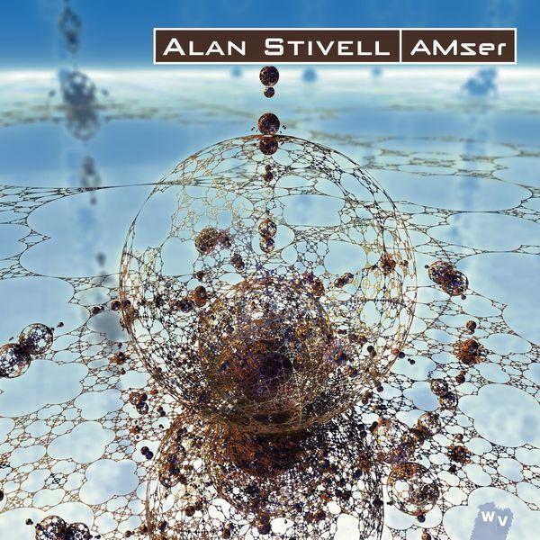 Alan Stivell - AMzer