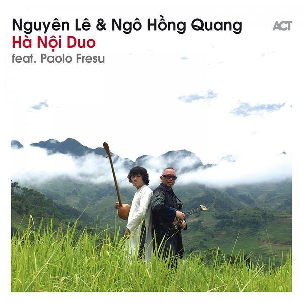 Nguyên Lê Hà Noi Duo