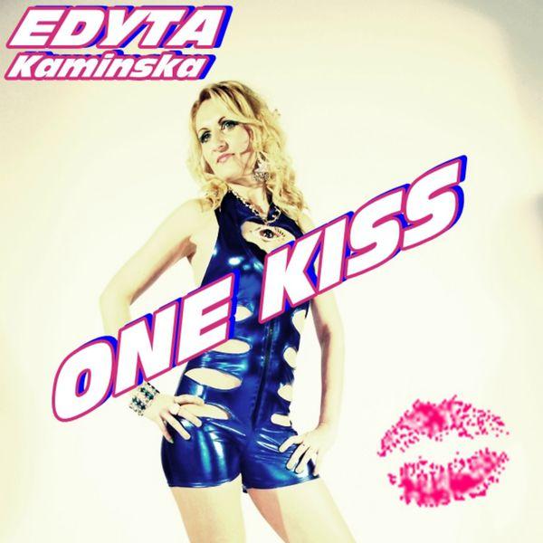 Edyta Kaminska - One Kiss