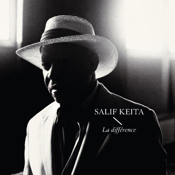 Salif Keïta|La Différence