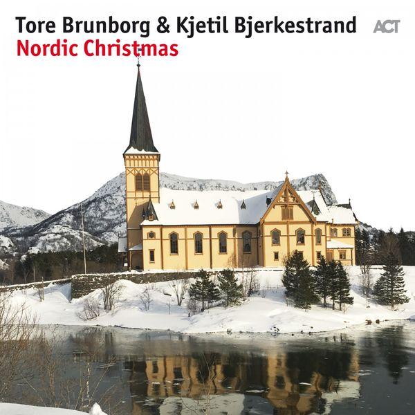 Tore Brunborg - Nordic Christmas