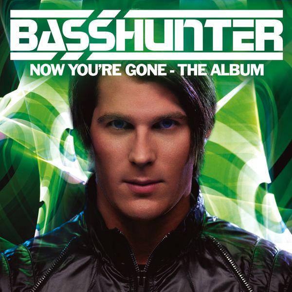Basshunter bass generation amazon. Com music.