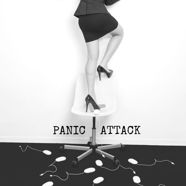 panic attack marco giacchi � t233l233charger et 233couter lalbum