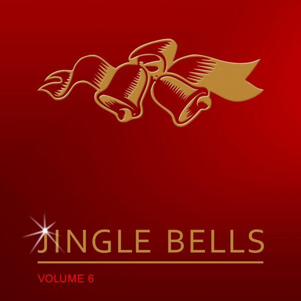Ron Komie - Jingle Bells, Vol. 6