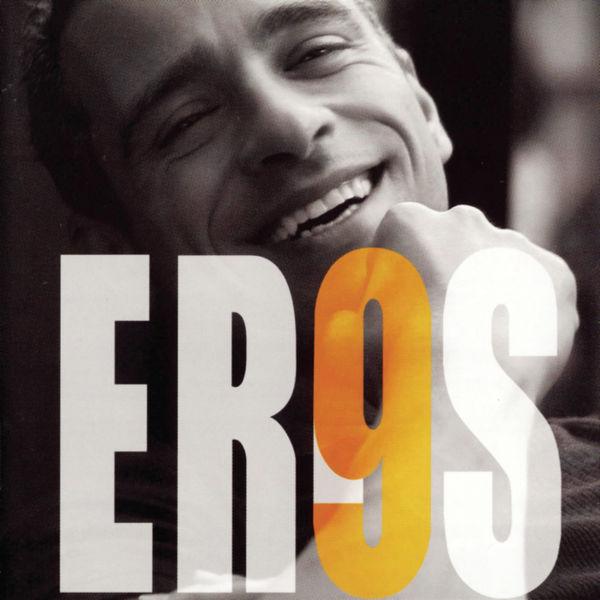Eros Ramazzotti - 9 (Spanish Version)