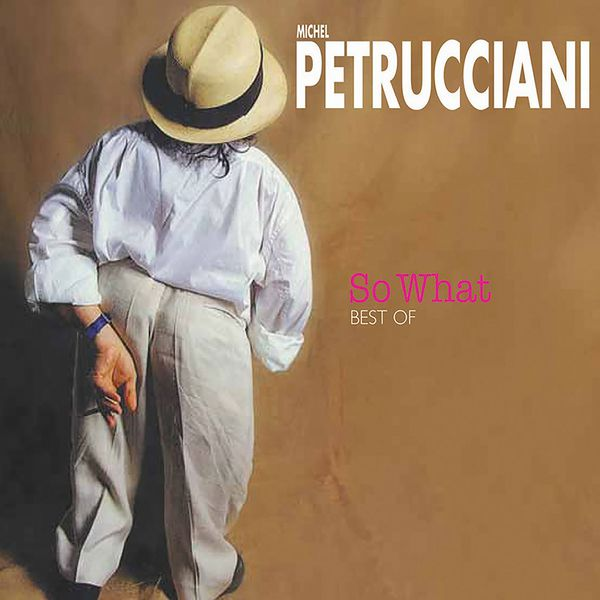 Michel Petrucciani - So What - Best Of