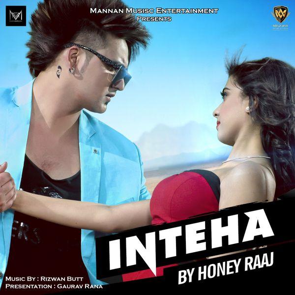 Inteha pyar ki (1992) anand-milind listen to inteha pyar ki.