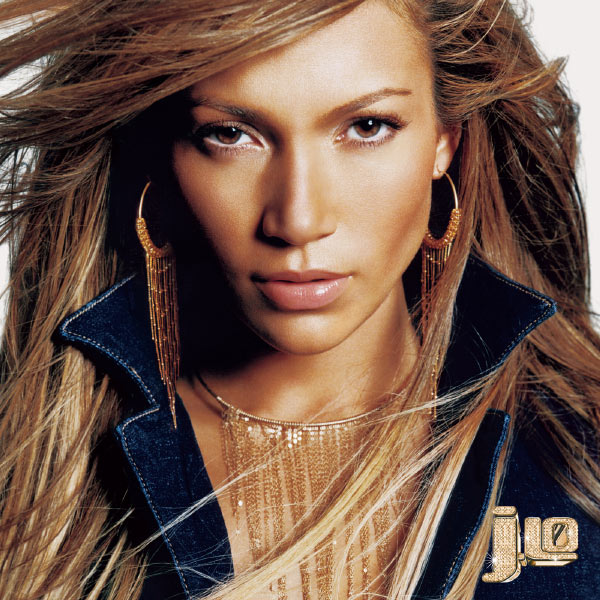 Jennifer lopez – essentials (2018) » download by newalbumreleases. Net.