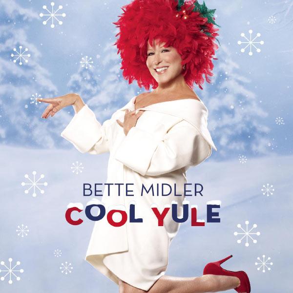 Bette Midler|Cool Yule