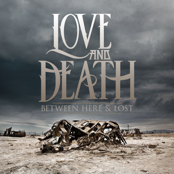 Between Here And Lost Love And Death Download And Listen To The Adorable Download Images Of A Lost Love
