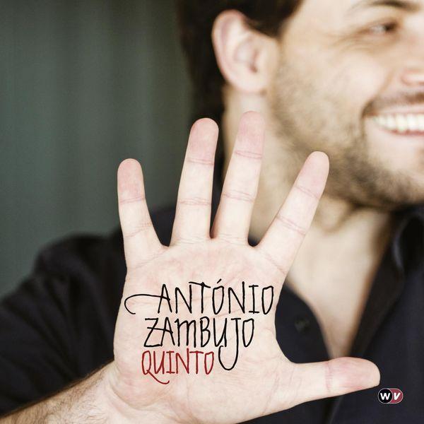 António Zambujo|Quinto