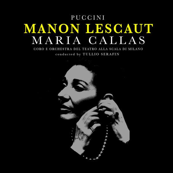 Manon Lescaut 5055453627927_600