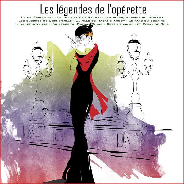 Various - Les Inrockuptibles Présentent : Best Of 2006, Les 50 Meilleures Chansons De L'Année