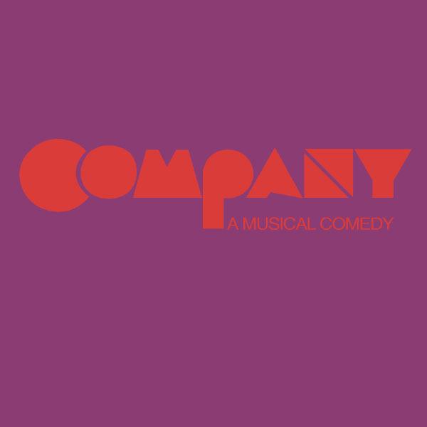 Original Broadway Cast - Company (Original Broadway Cast Recording)
