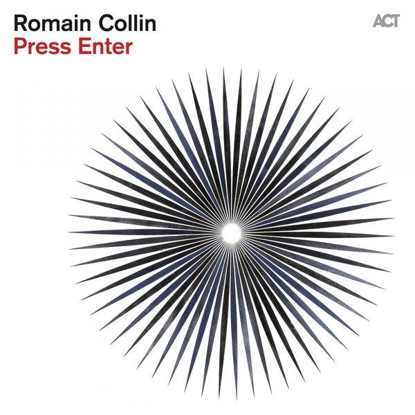 Romain Collin - Press Enter