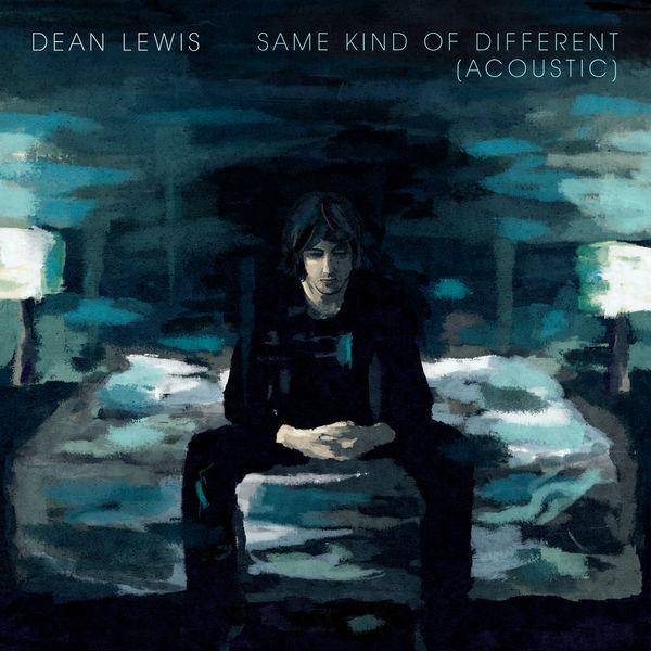 Dean Lewis - Same Kind Of Different