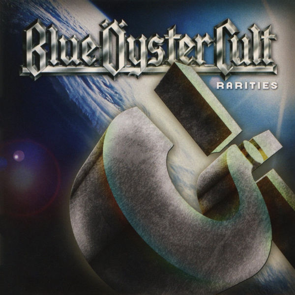 blue oyster cult complete discography download