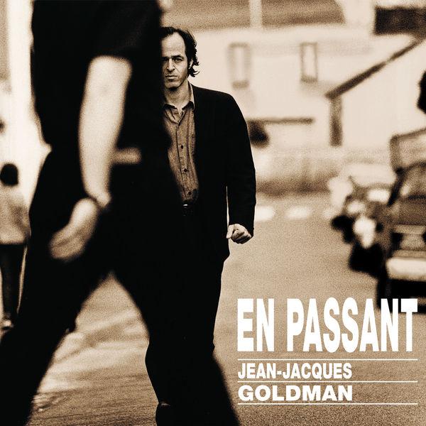 Jean-Jacques Goldman - En passant