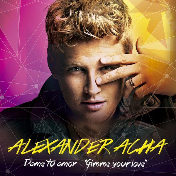 Dame Tu Casita Songs Download Website: Dame Tu Amor (Gimme Your Love)