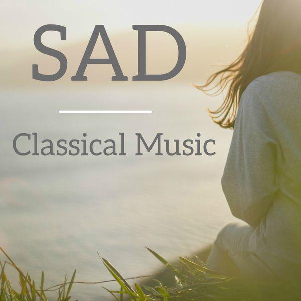 Image result for sad Satie