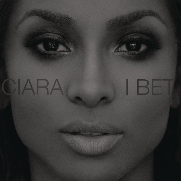 ciara i bet mp3