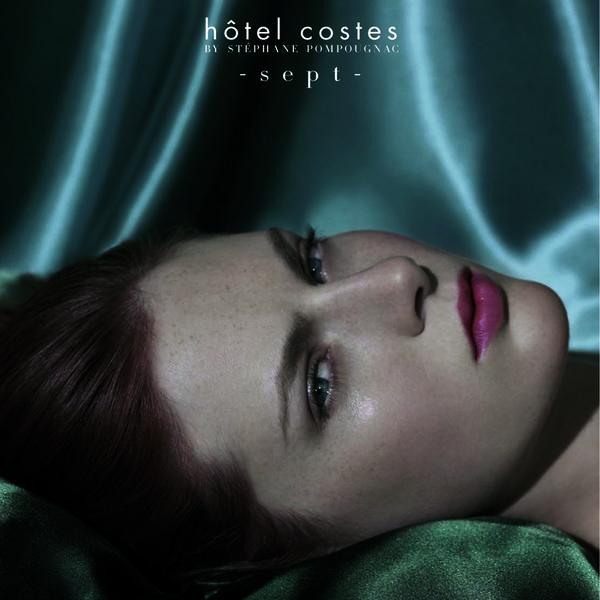 Hôtel Costes - Hôtel Costes Volume 7