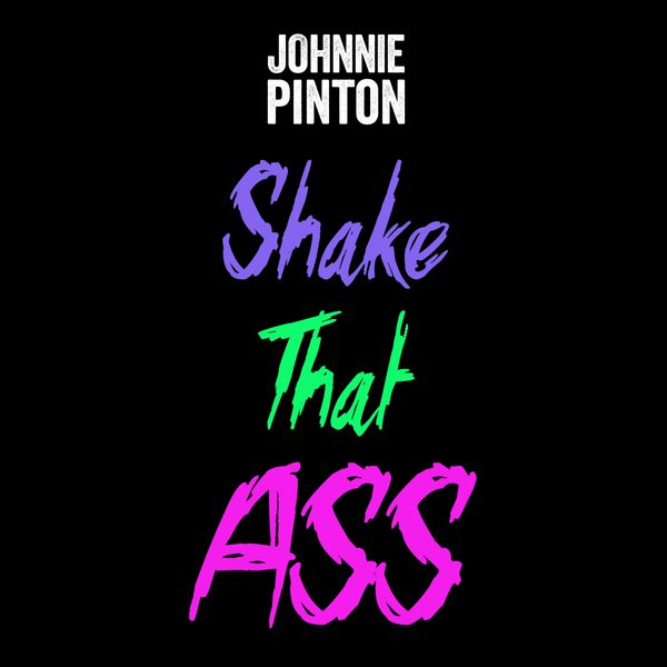 Shake that ass download