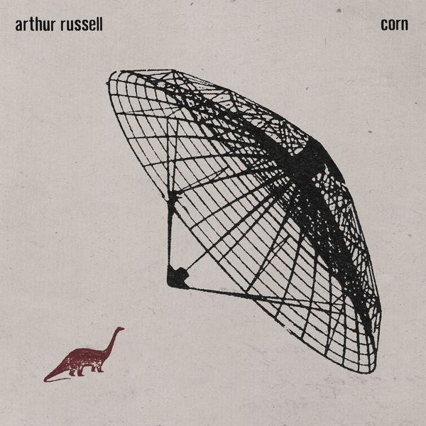 Arthur Russell - Corn