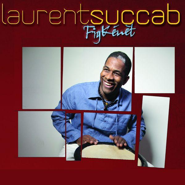 Laurent Succab - FigKenèt
