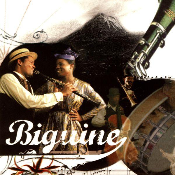film biguine