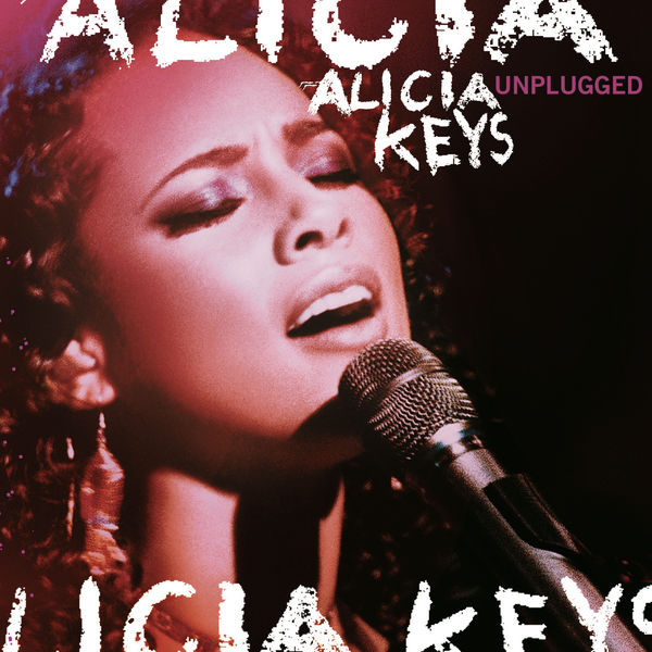 Alicia keys unplugged mp3 download | shop the musictoday.