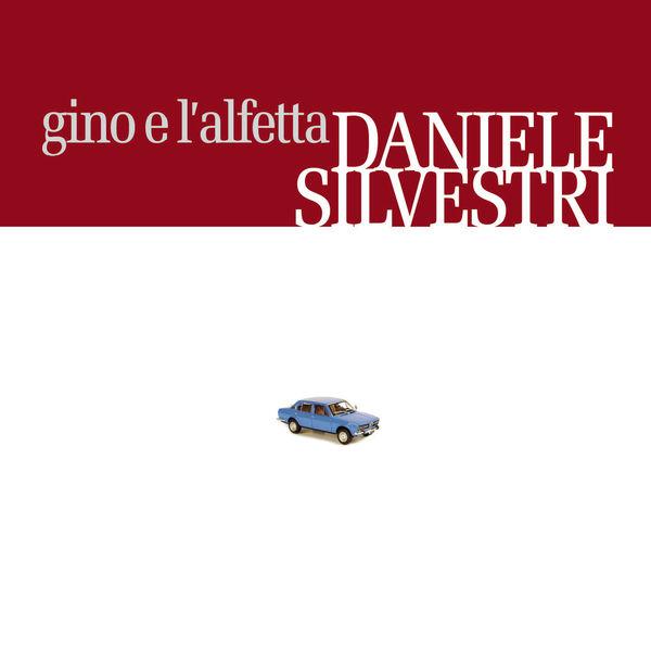 Daniele Silvestri - Gino E L'Alfetta