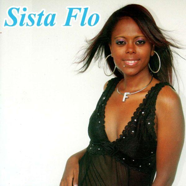 Sista Flo - Sista Flo