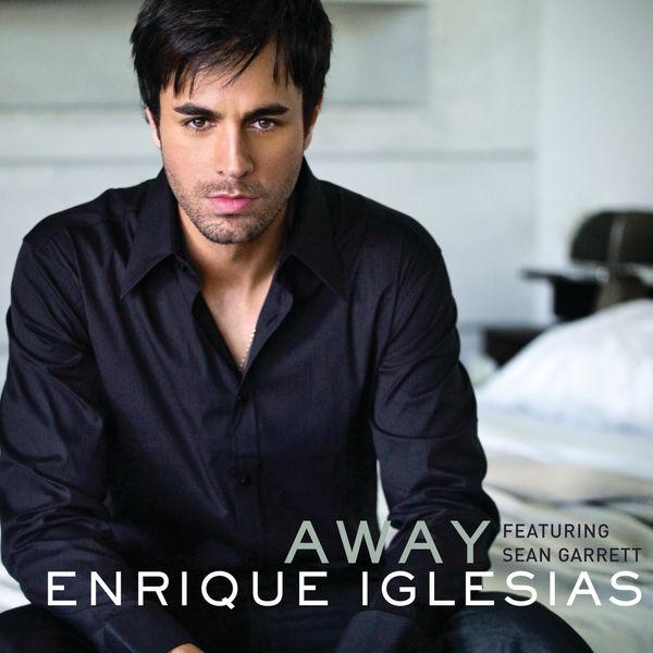 Enrique iglesias songs free download ~ cine mp3.