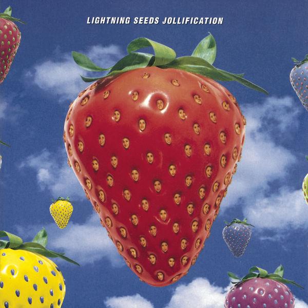 The Lightning Seeds - Jollification