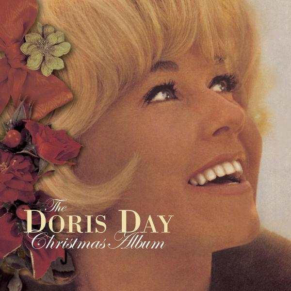 Doris Day|The Doris Day Christmas Album