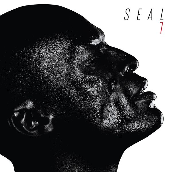 Love's divine (live in paris) by seal on amazon music amazon. Com.