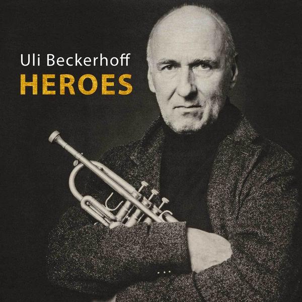 Uli Beckerhoff net worth